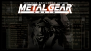 3 Reasons Why You Should Play the Metal Gear Series