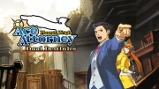 3 Reasons Why You Should Give the Ace Attorney Series a Try