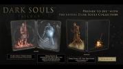 Dark Souls Trilogy Giveaway