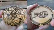 Golden Collector Awards 2017: the Results Are In
