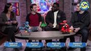 Mega Man's 30th Anniversary