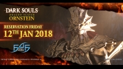The First 2018 Pre-Order