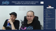 Recap: Friday Q&A with Chocks and A #101 (4 January 2019)