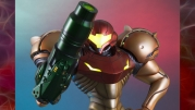 Samus Varia Suit: Last Chance Weekend FAQs