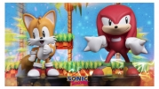 Sonic the Hedgehog Boom8 Series – Combo Pack 2 Launch