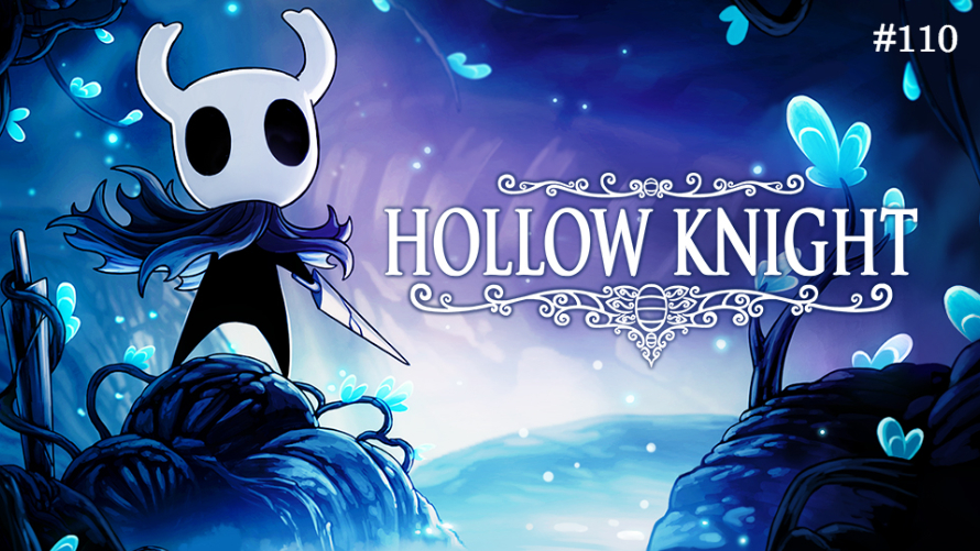 TT Poll #110: Hollow Knight