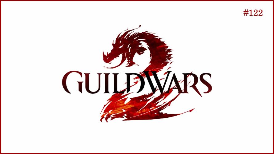 TT Poll #122: Guild Wars