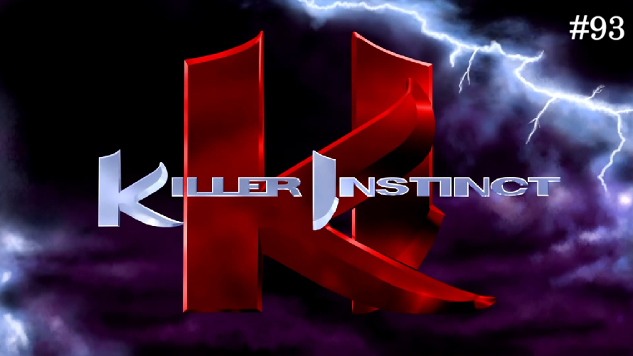 TT Poll #93: Killer Instinct