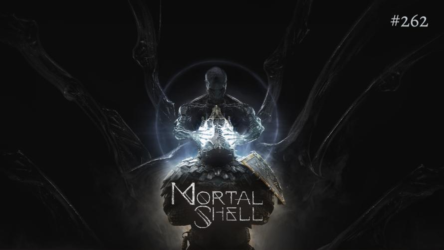 TT Poll #262: Mortal Shell