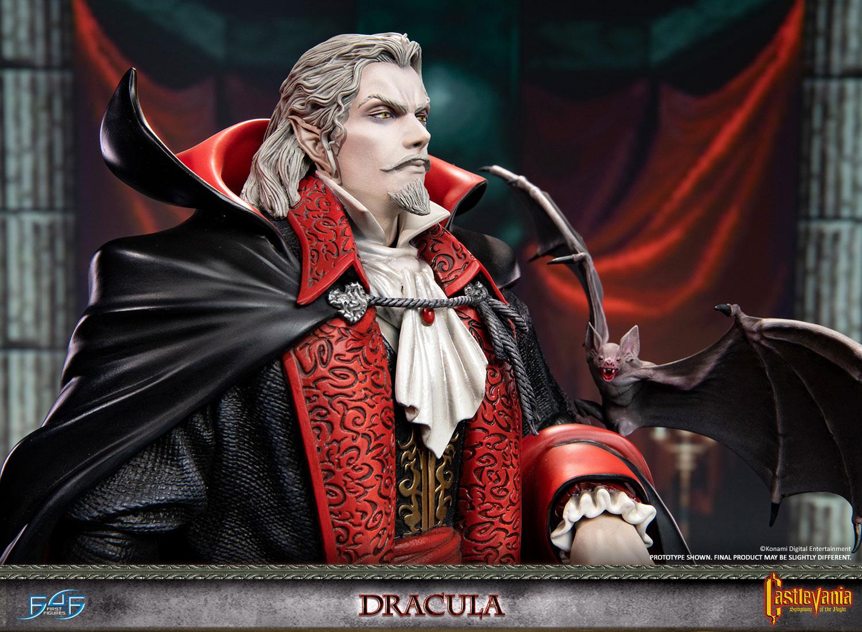 Dracula (Standard Edition)