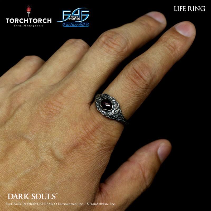 Life Ring (Men's)