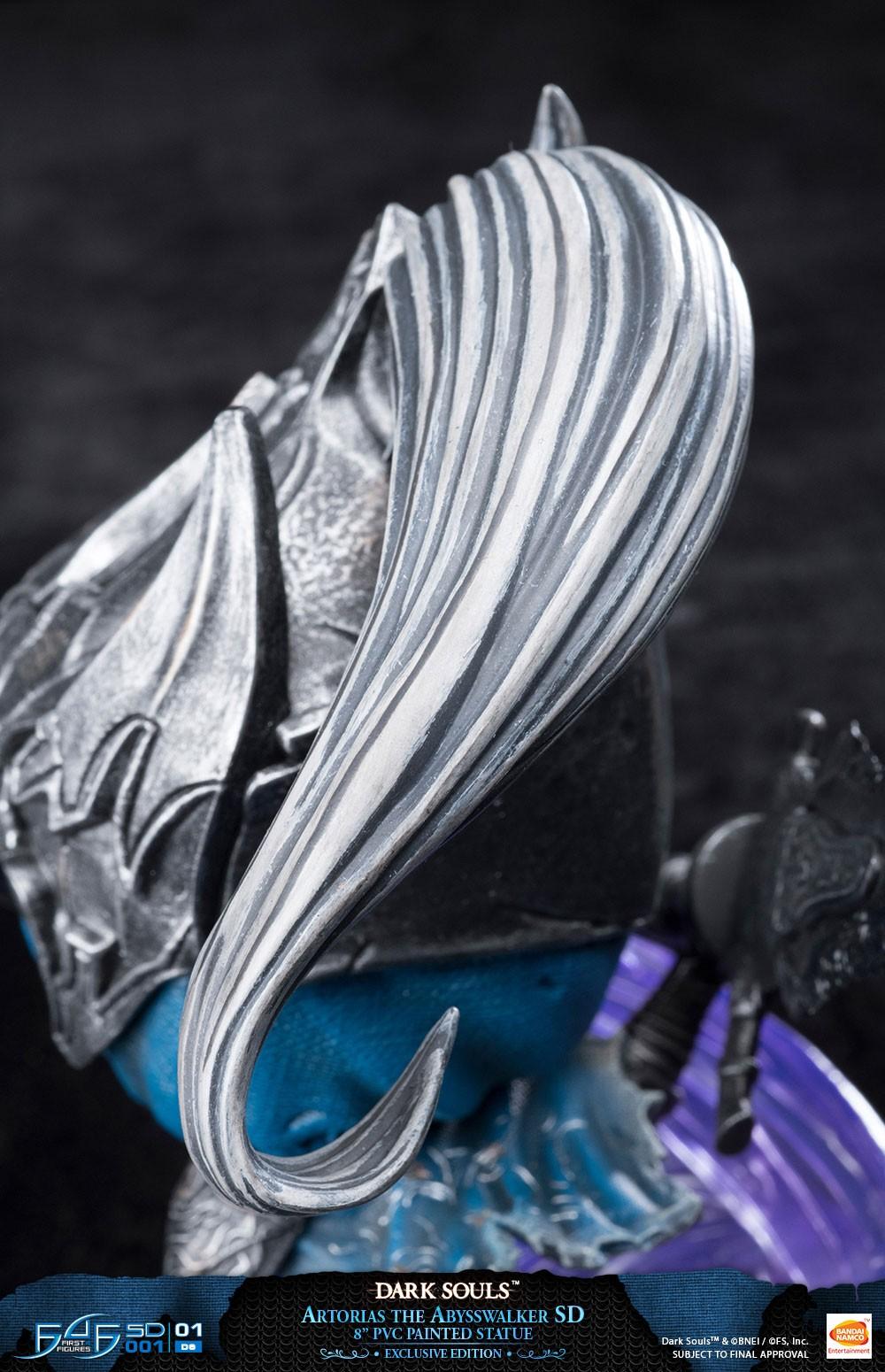 Artorias the Abysswalker SD (Exclusive)