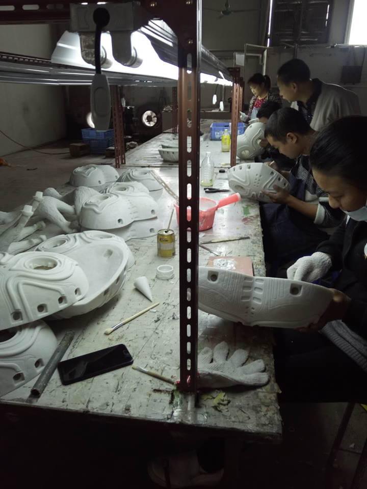 Majora's Mask Production