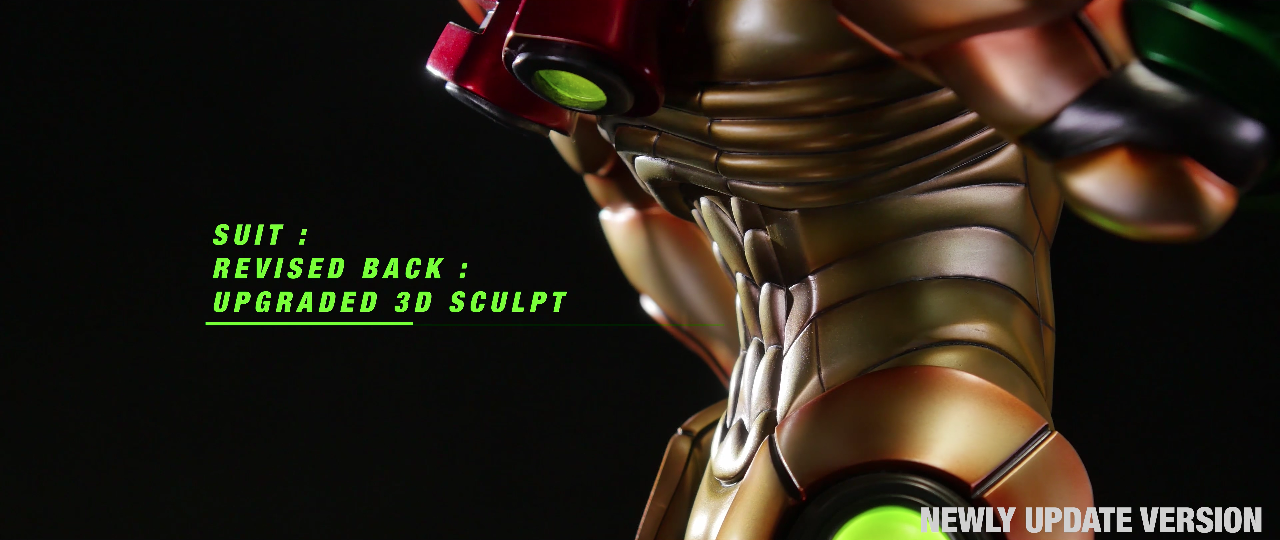 Varia Suit: Back (Updated)