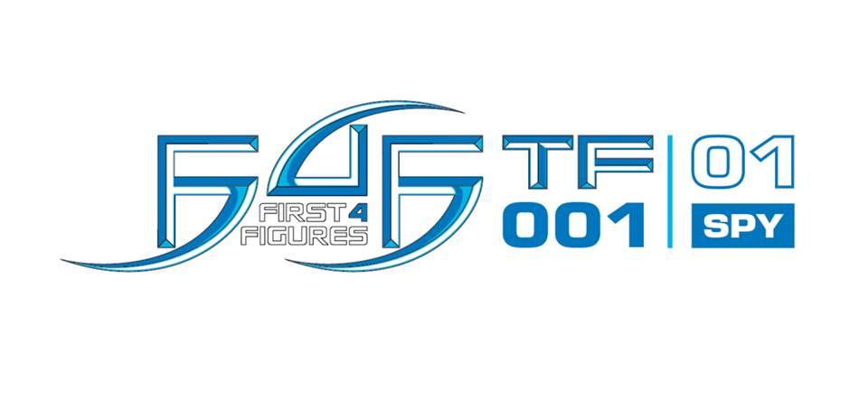 TF PVC logo
