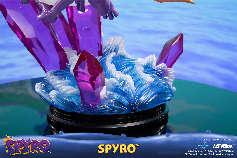 Spyro™ (Standard Edition)